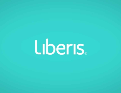 Liberis – Year Review