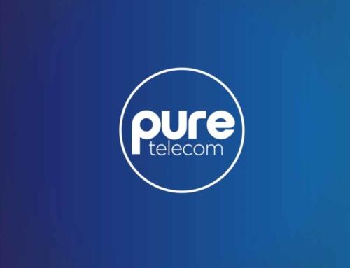 Pure Telecom – Testimonial
