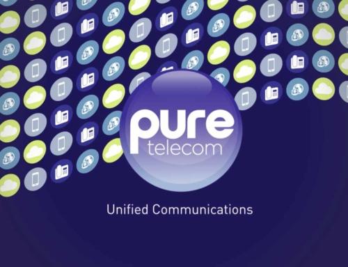 Pure Telecom – Office 365