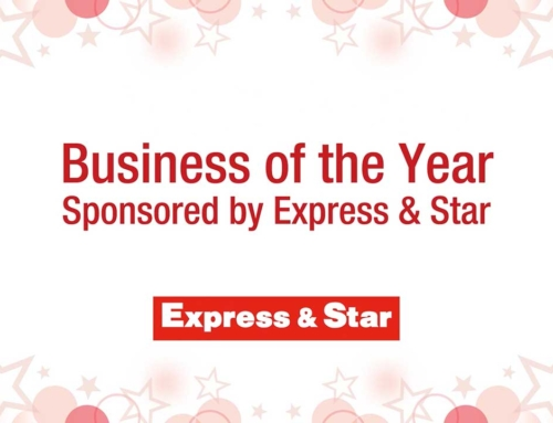 Business of the Year – Awards Nominees