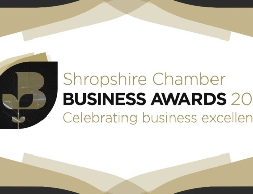 Business Awards Highlights
