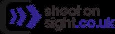 Shoot on Sight Logo